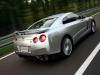 2011 Nissan GT-R thumbnail photo 28956