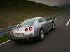 2011 Nissan GT-R thumbnail photo 28957