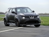 2011 Nissan Juke-R Concept thumbnail photo 26884
