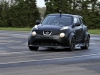 2011 Nissan Juke-R Concept thumbnail photo 26885
