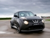 2011 Nissan Juke-R Concept thumbnail photo 26886