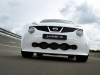 2011 Nissan Juke-R Concept thumbnail photo 26892