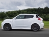 2011 Nissan Juke-R Concept thumbnail photo 26895