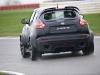Nissan Juke-R Concept 2011