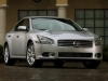 2011 Nissan Maxima thumbnail photo 28964