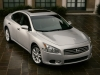 2011 Nissan Maxima thumbnail photo 28965