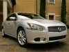 2011 Nissan Maxima thumbnail photo 28967