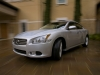 2011 Nissan Maxima thumbnail photo 28969