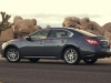 2011 Nissan Maxima thumbnail photo 28972