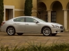 2011 Nissan Maxima thumbnail photo 28973