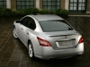 2011 Nissan Maxima thumbnail photo 28976