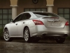 2011 Nissan Maxima thumbnail photo 28977