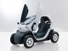2011 Nissan New Mobility Concept thumbnail photo 26969