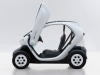 2011 Nissan New Mobility Concept thumbnail photo 26971