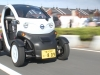 2011 Nissan New Mobility Concept thumbnail photo 26972