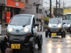 2011 Nissan New Mobility Concept thumbnail photo 26973