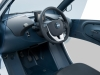 2011 Nissan New Mobility Concept thumbnail photo 26975