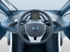 2011 Nissan New Mobility Concept thumbnail photo 26976