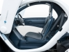 2011 Nissan New Mobility Concept thumbnail photo 26977