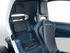2011 Nissan New Mobility Concept thumbnail photo 26978