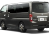 2011 Nissan NV350 Concept thumbnail photo 27171