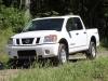 2011 Nissan Titan thumbnail photo 29010