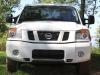 2011 Nissan Titan thumbnail photo 29011