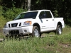 2011 Nissan Titan thumbnail photo 29012