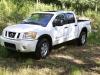 2011 Nissan Titan thumbnail photo 29013