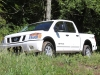 2011 Nissan Titan thumbnail photo 29014