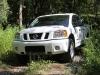 2011 Nissan Titan thumbnail photo 29015
