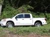 2011 Nissan Titan thumbnail photo 29016
