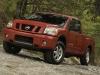 2011 Nissan Titan thumbnail photo 29017