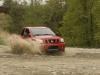 2011 Nissan Titan thumbnail photo 29019