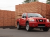 2011 Nissan Titan thumbnail photo 29020