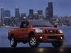 2011 Nissan Titan thumbnail photo 29021