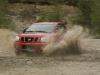 2011 Nissan Titan thumbnail photo 29023