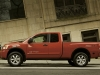 Nissan Titan 2011