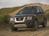 2011 Nissan Xterra thumbnail photo 29111