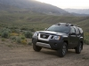 2011 Nissan Xterra thumbnail photo 29112