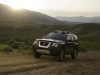 2011 Nissan Xterra thumbnail photo 29113
