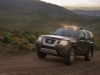 2011 Nissan Xterra thumbnail photo 29115