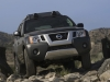 2011 Nissan Xterra thumbnail photo 29117