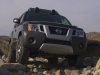 2011 Nissan Xterra thumbnail photo 29118