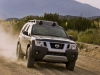 2011 Nissan Xterra thumbnail photo 29120