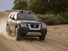 2011 Nissan Xterra thumbnail photo 29121