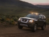 2011 Nissan Xterra thumbnail photo 29122