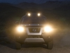 2011 Nissan Xterra thumbnail photo 29123