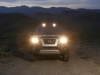 2011 Nissan Xterra thumbnail photo 29124