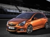 2011 Opel Corsa OPC thumbnail photo 25820